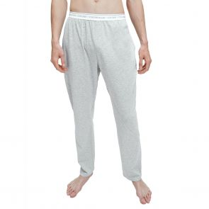 Calvin Klein CK One Lounge Pants NM1796 Grey Heather