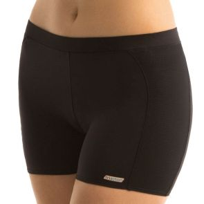 Triaction Sports Shorts 10095175 Black