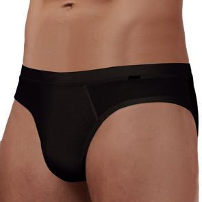 Doreanse Classic Brief 1011 Black