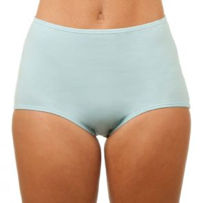 Bendon Freestyle Full Brief 13-70 Aquamarine