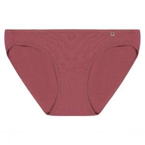 Bendon Body Cotton Bikini Brief 15-534 Wild Ginger