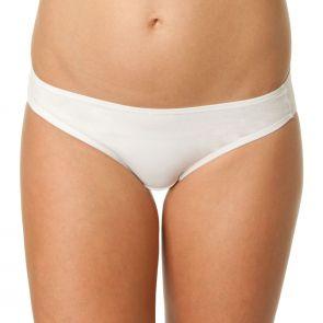Bendon Freestyle Bikini 15-70 White