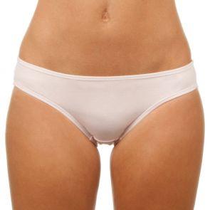 Bendon Freestyle Bikini 15-70 Cradle Pink