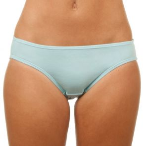 Bendon Freestyle Bikini 15-70 Aquamarine
