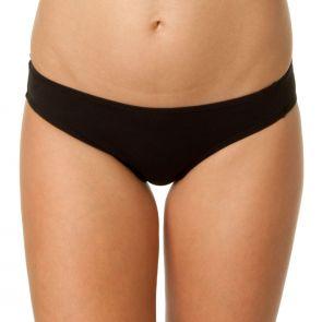 Bendon Freestyle Bikini 15-70 Black