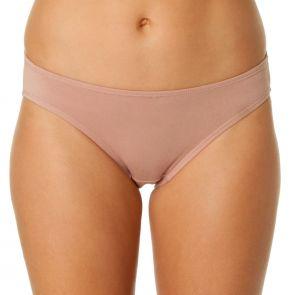 Bendon Freestyle Bikini 15-70 Coco