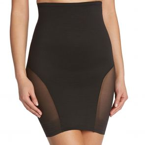 Miraclesuit Shapewear X-Firm High Waist Slip Black 2784