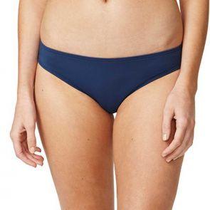 Moontide Contours Standard Pant Jeans M7633CN
