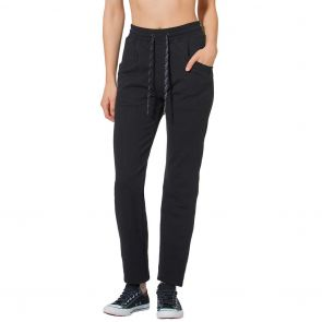 LEVEL Keegan Unisex Jogger L0518 Black