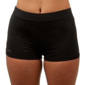 Funkita Form Still Black Regular Short Still Black FF06L00038