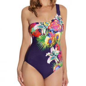 Fantasie Cayman One Piece Multi FS5691