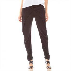 Deshabille Luxico Pant Black 1304