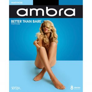 Ambra Better than Bare Pantyhose BETTBPH Bronzed