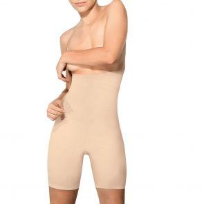 Doreanse Womens Shorts Corset 5900 Skin