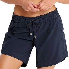 Seafolly Beachcomber Boardshort 60091 Indigo