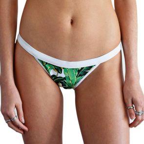Mosmann Swimwear String Bikini Pant Congo WSW0001SB