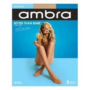 Ambra Better than Bare Pantyhose BETTBPH Bondi Buff