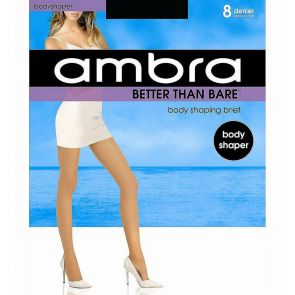 Ambra Better Than Bare Body Shaper BETTBSH Bondi Buff