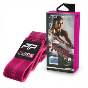 PTP FlexiBand FB SMALL Pink