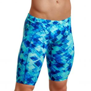 Funky Trunks Training Jammers FT37M Depth Charge