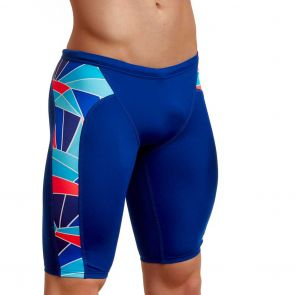 Funky Trunks Training Jammers FT37M Sale Away