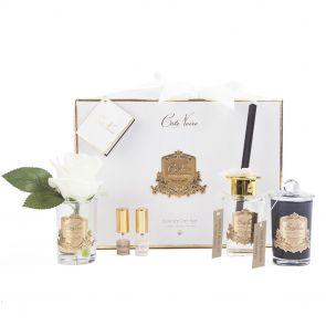 Cote Noire Gift Pack GP01 Blonde Vanilla