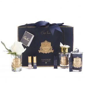 Cote Noire Gift Pack GP04 Eau De Vie