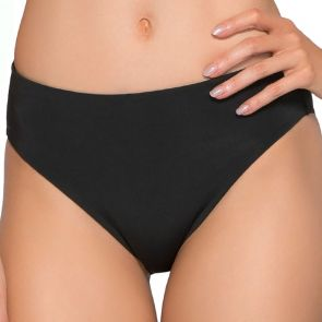 Jets Jetset Full Coverage Pant Black J307