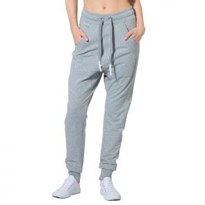 LEVEL Frankie Unisex Jogger L0318 Grey Marle
