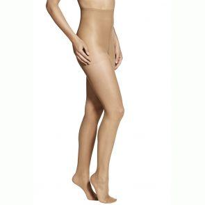 Bonds 15D Sheer Shape Slimming Tights L79570 Nude