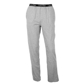 Calvin Klein CK Cotton Pant Knit NB1160 Grey