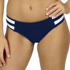 Baku Beachcomber Regular Pant Indigo PANT535BCH