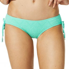 Piha Gelato Adjustable Side Pant P2125GT Mint