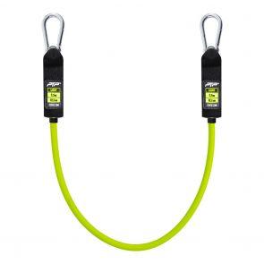 PTP PowerTube Elite Mini Light PTP E2 MINI Lime