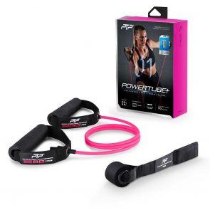 PTP PowerTube+ Ultra Light PTP+1 Pink