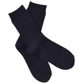 Red Robin Kids Trafalgar Socks 3 Pack R49843 Navy