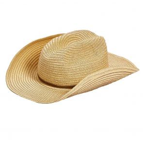 Seafolly Beach Basics Coyote Hat S70330 Natural