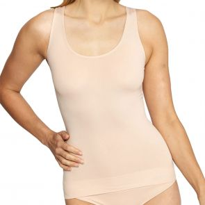 Jockey Seamfree Smoothing Tank WW8N Dusk