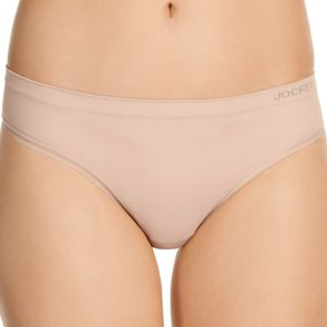 Jockey Everyday Seamfree G-String WWWX Dusk