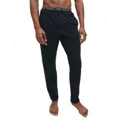 Calvin Klein CK One Lounge Pants NM1796 Black Mens Sleepwear