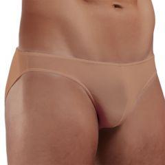 Doreanse Micro Brief 1281 Skin Mens Underwear