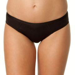 Bendon Body Cotton Bikini 15-534 Black