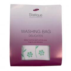 Allendale Statique Delicates Washing Bag Printed