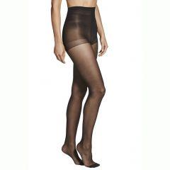Bonds 15D Sheer Slimming Tights L79570 Nude Womens Hosiery