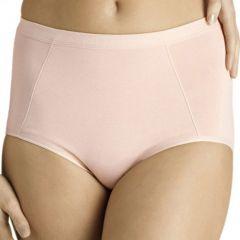Bonds Shapers Control Full Brief W0M74Y Skin Womens Underwear