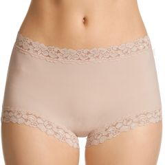 Jockey Parisienne Classic Full Brief WWLC Dusk Womens Underwear