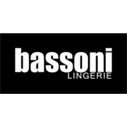 Bassoni