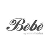 Bebe by Minihaha