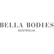 Bella Bodies