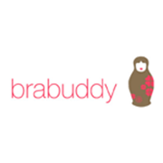 Brabuddy